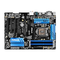 ASRock Z97Extreme3 LGA 1150 ATX Intel Motherboard