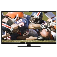 "Element 32"" Refurbished 720p LED HDTV"