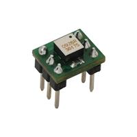 Parallax, Inc. 4-Directional Tilt Sensor