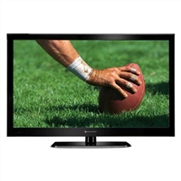 "Element 40"" Refurbished 720p LED HDTV"