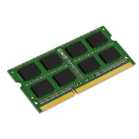 2GB DDR2-800 PC2-6400 SO-DIMM Notebook RAM Assorted Refurbished