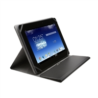 "Kensington Comercio Fit Universal Folio Case for 10"" Tablets"