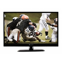 "Element 28"" Refurbished 720p LED HDTV"