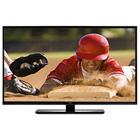 "Seiki 47"" Refurbished 1080p LED HDTV - SE47FY19"