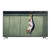 """LG 42"""" 1080p LED Smart TV with WebOS - 42LB6300"""