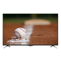 "LG 49"" 2160p Ultra HD Smart 3D LED TV with webOS - 49UB8500"