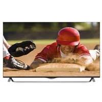 "LG 55"" 2160p Ultra HD Smart 3D LED TV with webOS - 55UB8500"