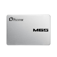"""Plextor M6S Series 128GB SATA 6Gb/s 2.5"""" Internal Solid State Drive PX-128M6S"""