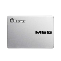 "Plextor M6S Series 512GB 2.5"" Internal Solid State Drive PX-512M6S"