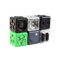 Modular Robotics Cubelets KT-06 Kit