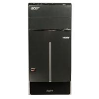 Acer Aspire ATC-120-UR11 Desktop Computer