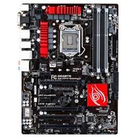 Gigabyte GA-Z97X-Gaming 3 LGA 1150 ATX Intel Motherboard