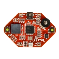Olympia Circuits Arno Board