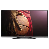 "Sharp 70"" 1080p Aquos Q+ LED 3D Smart TV - LC70SQ15U"