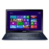 "Samsung ATIV Book 9 NP940X5J-K02US 15.6"" Laptop Computer - Mineral Ash Black"