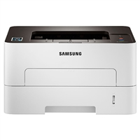 Samsung M2835DW Xpress Mono Laser Printer