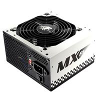 LEPA MX-F1 N600-SB 600W ATX CrossFire Ready Power Supply