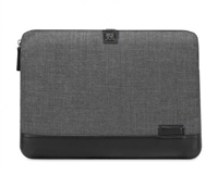 Brenthaven Collins Sleeve II for MacBook Pro 15""