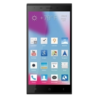 BLU Life Pure XL - Black