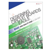 Pearson/Macmillan Books DESIGNING CIRCUIT BOARDS