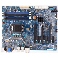 Supermicro MBD-C7Z87-OCE LGA 1150 Intel Z87 DDR3 1600 ATX Motherboard Refurbished