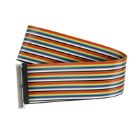 Cyntech GPIO Extension F/M GERT Cable (300mm)
