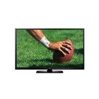 "LG 60"" 1080p Plasma HD Smart TV w/Wi-Fi -60PB6650"