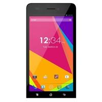 BLU Studio 5.0 Y530Q 4G LTE Unlocked Smartphone - White