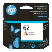 HPS Simulations HP 62 TRI-COLOR INK