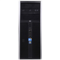 HP DC8100 Desktop Computer Refurbished