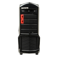 IBuyPower Gamer MC605FX Desktop Computer