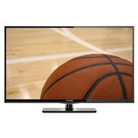 "HiSense 50"" Refurbished 1080p LED Smart TV - 50K610GW"
