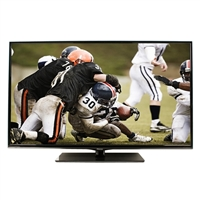 "HiSense 55"" Refurbished 1080p LED Smart TV - 55K610GWN"