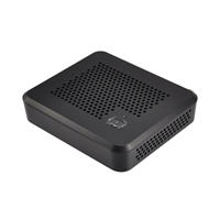 Silicondust Dual ATSC TV Tuner with DVR Software Suite