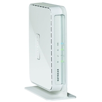 NetGear WN203-100NAS ProSafe Wireless N Access Point
