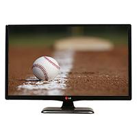 """LG 24"""" 720p LED HDTV - 24LB4500"""
