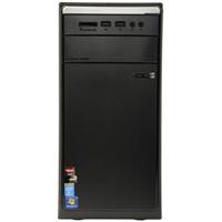 ASUS M11AD-US015O Desktop Computer