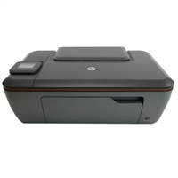 HP Deskjet 3511 e-All-in-One Printer Refurbished