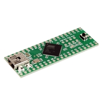 PJRC.COM Teensy++ USB Board Version 2.0