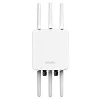 EnGenius Technologies ENH1750 802.11ac 3x3 Wireless Outdoor Dual Band Access Point
