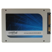 "Crucial MX100 512GB SATA 6.0Gb/s 2.5"" Internal Solid State Drive CT512MX100SSD1"