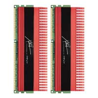 PNY XLR8 16GB 2 x 8GB DDR3-2133 (PC3-17000) CL11 Desktop Memory Module Kit