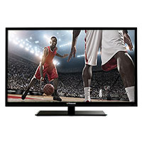 "Polaroid 46"" 1080p LED HDTV - 46GSR3000"