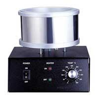 Aven 600 Watt Soldering Pot