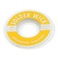 Aven Desoldering Wick 1.5mm