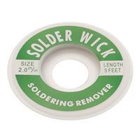 Aven Desoldering Wick 2mm