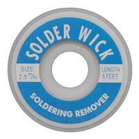 Aven Desoldering Wick 2.5mm