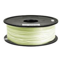 Glow in The Dark PLA Plastic Filament 1.75mm