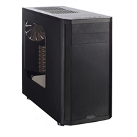 Fractal Design Core 3500 Wide Body ATX Midtower Case