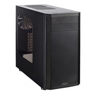 Fractal Design Core 3500 Wide Body ATX Midtower Case